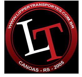 Frete Canoas e Região, Transportes expressos, Motoboy Canoas